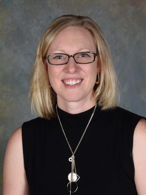 South Central Usd 5 Amanda Skalka Director Of Curriculum Assessment