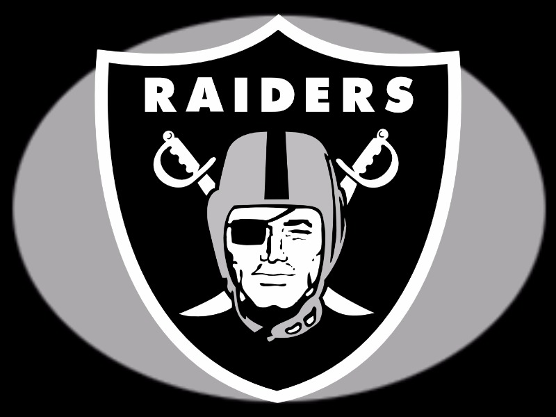 South Central Usd 5 Join The Raider Booster Club Today
